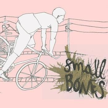 Small Bones cover art