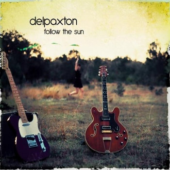 Follow The Sun cover art