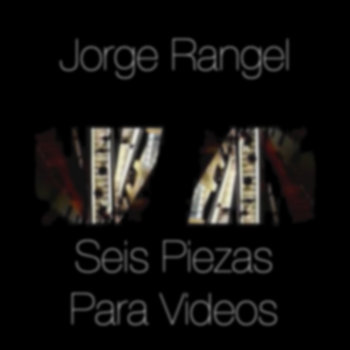 Seis Piezas Para Videos cover art
