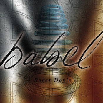 Babel -  the complete 5-CD box set