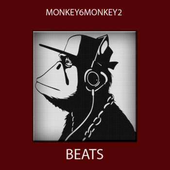 BEATS cover art