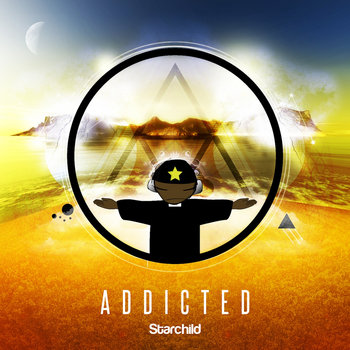 Addicted cover art