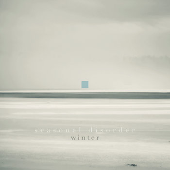Seasonal Disorder: Winter cover art