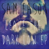 Sam Eason