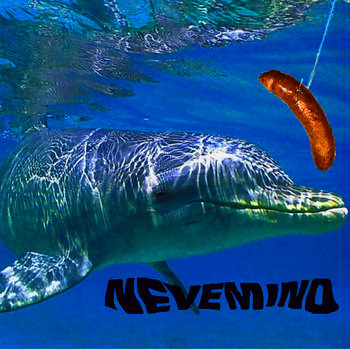 """Nevemind, by Various """"Artists"""""""