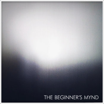 The Beginner's Mynd cover art