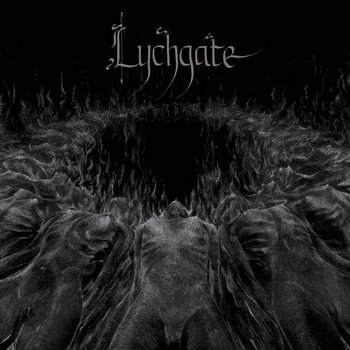 Lychgate cover art