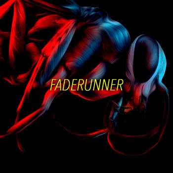 Fade Runner cover art