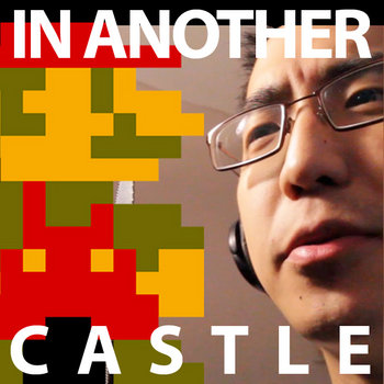 In Another Castle cover art