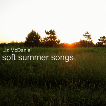 soft summer songs cover art
