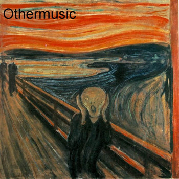Othermusic cover art