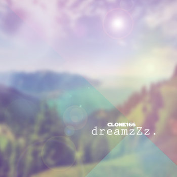 DreamzZz cover art