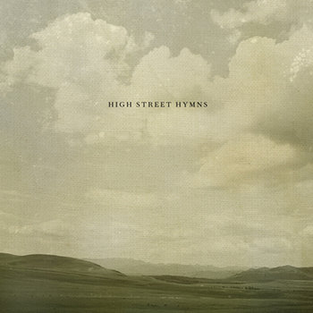 High Street Hymns cover art