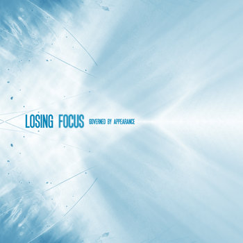 Losing Focus cover art