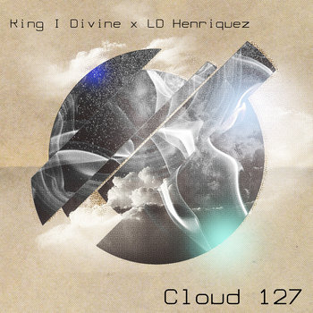 Cloud 127 cover art