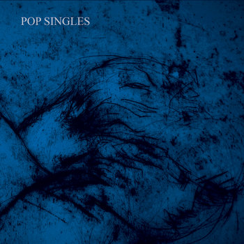 POP SINGLES - I Know Your Name / The King 7&quot; cover art