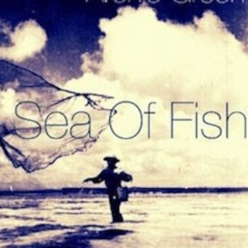 Sea of Fish cover art
