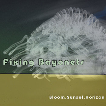Bloom.Sunset.Horizon cover art