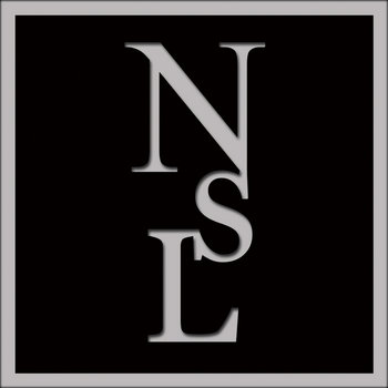No Sound Lost: NSL001 cover art