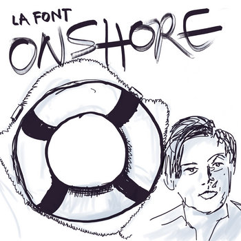 Onshore cover art