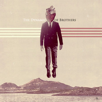 The Dynamic of Brothers cover art