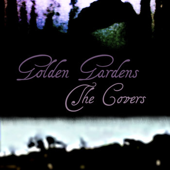 The Covers EP cover art