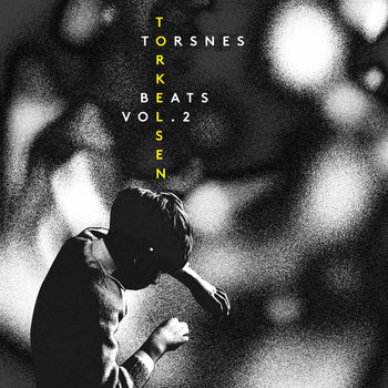 Torsnes Beats vol. 2 cover art