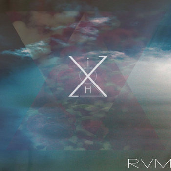R V M P D. cover art