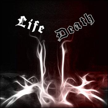 Undogmatic - Discography (2012-13)