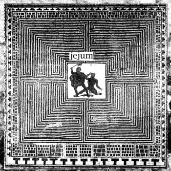 Jejum cover art