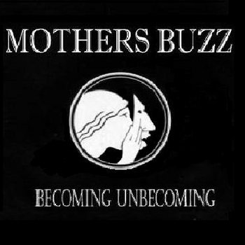 Becoming Unbecoming cover art