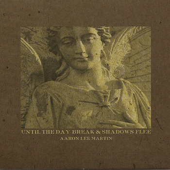 Until the Day Break & Shadows Flee cover art