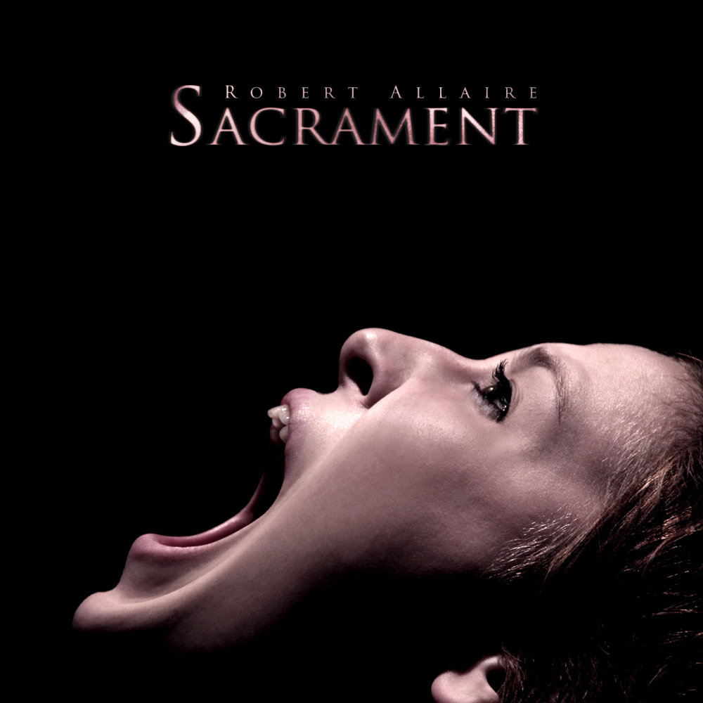 Full Movie The Sacrament Movie Streaming