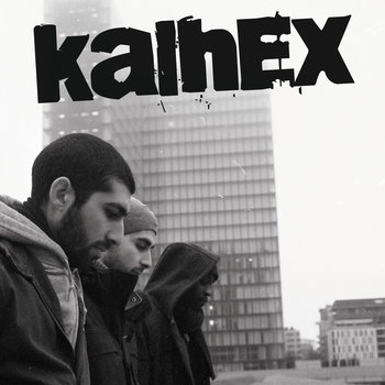 """Kalhex"" cover art"