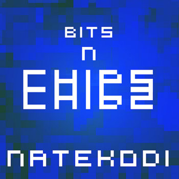 Bits N Chips cover art