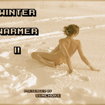 Winter Warmer II cover art