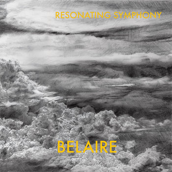 Resonating Symphony cover art