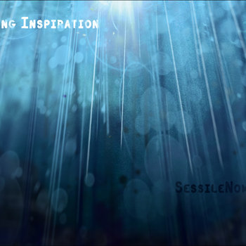 Ending Inspiration cover art