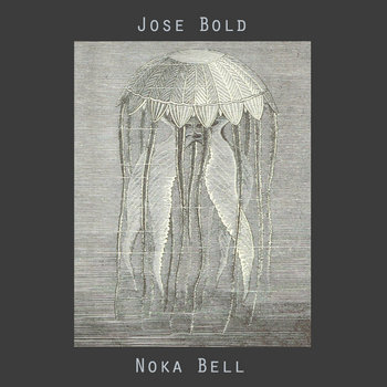 Noka Bell cover art