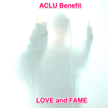 LOVE and FAME cover art