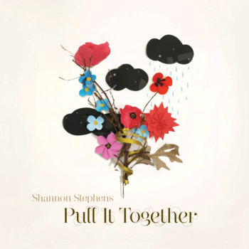 Pull It Together cover art
