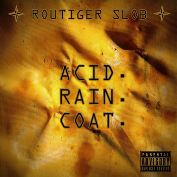 Acid.Rain.Coat cover art