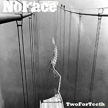 TwoForTeeth cover art
