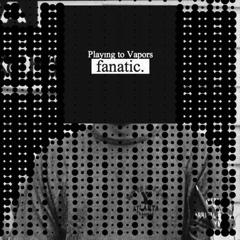 Fanatic cover art