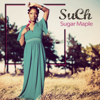 Sugar Maple cover art