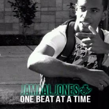 One Beat At A Time cover art