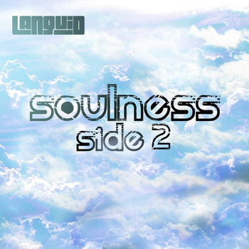 Soulness Side Too cover art