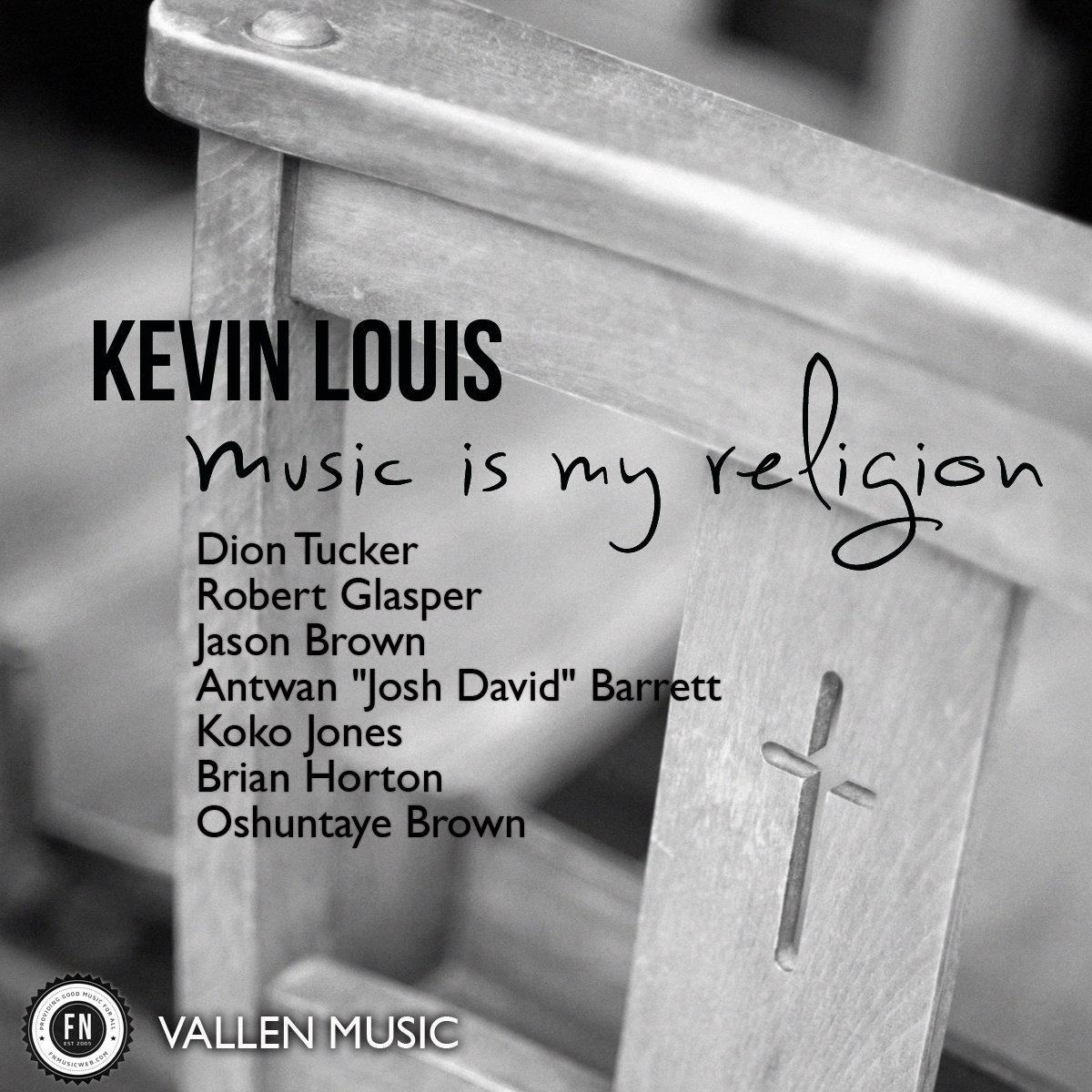 music is my religion Letra traducida de rem - losing my religion de ingles a español.