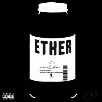 ETHER cover art