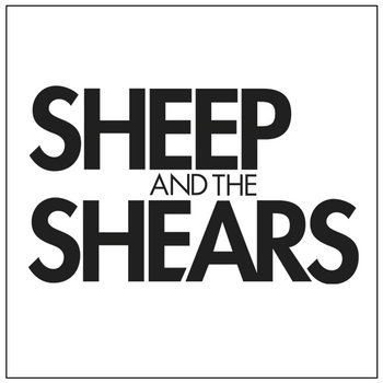 Sheep And The Shears cover art